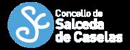 logo Concello Salceda 2017 n328
